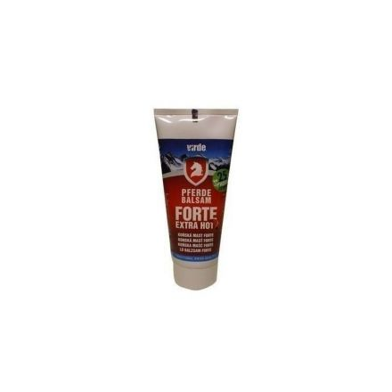 Virde pferde balzsam extra hot 200 ml