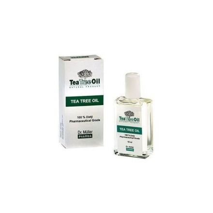 Tea tree oil teafa olaj 10 ml