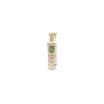 Eredeti aloe vera spray 500 ml