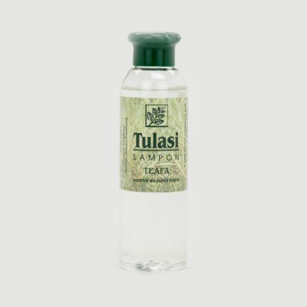 Tulasi sampon teafa 250 ml